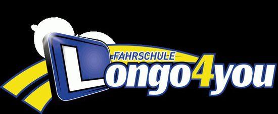 AlessioLongo – Fahrschule Longo4you